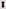 VERO MODA® Playsuits zwart 10230802_BLACK
