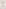 VERO MODA® Tops uni manche courte beige 10231091_BIRCH