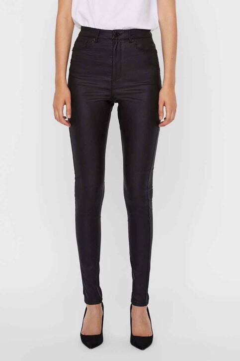 VERO MODA® Pantalons noir 10234919_BLACK img1
