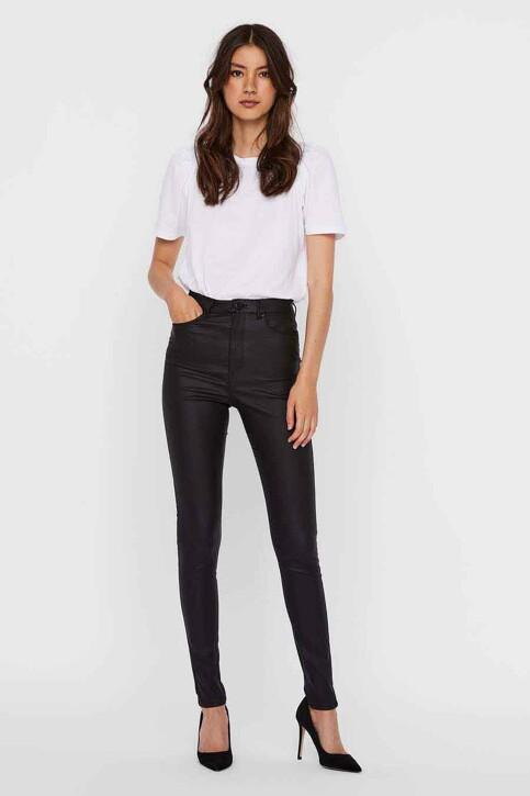 VERO MODA® Pantalons noir 10234919_BLACK img2