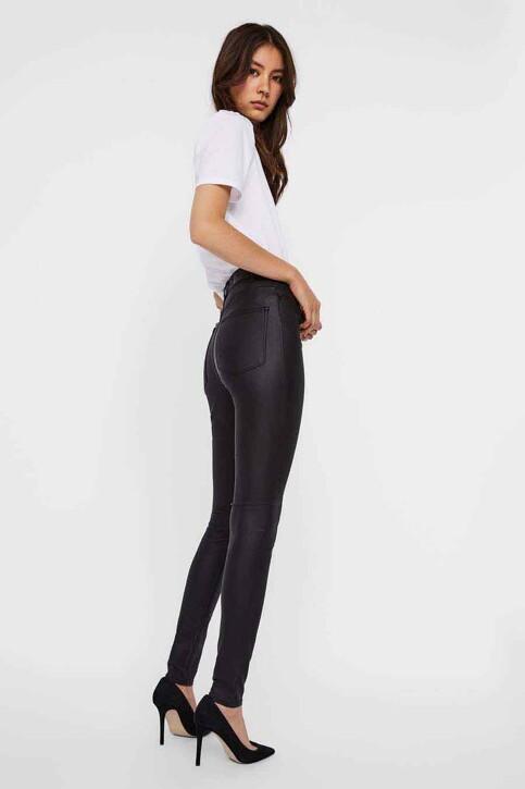 VERO MODA® Pantalons noir 10234919_BLACK img3