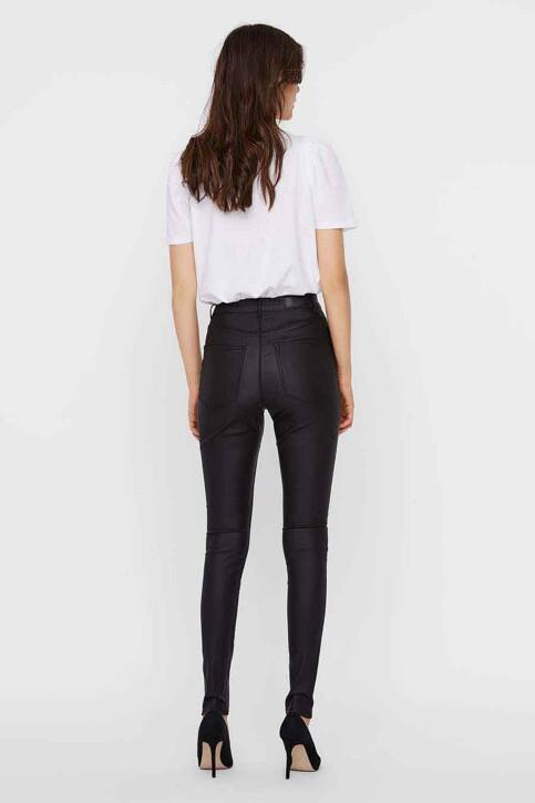 VERO MODA® Pantalons noir 10234919_BLACK img4
