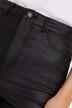 VERO MODA® Pantalons noir 10234919_BLACK img5