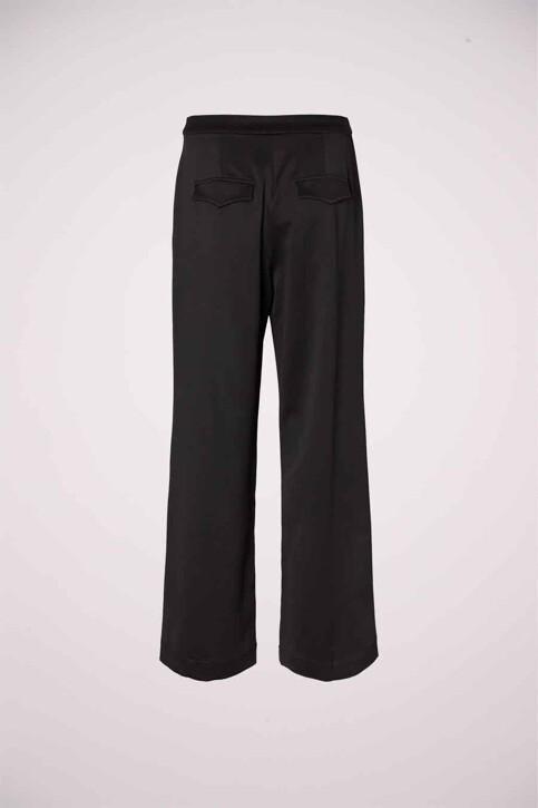 VERO MODA® Broeken zwart 10239739_BLACK img2