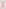 VERO MODA® Tops (korte mouwen) roze 10244100_SEPIA ROSE