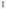 VERO MODA® Jurken (kort) beige 10245141_BIRCH SELMA