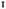 VERO MODA® Jurken (kort) roze 10245141_ROSE DUST MAGGI