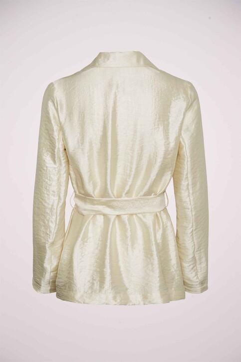 VERO MODA® Blazers beige 10246021_BIRCH img6