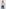 VERO MODA® Tops (korte mouwen) paars 10247666_PASTEL LILAC