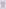 VERO MODA® Tops (korte mouwen) paars 10248069_PASTEL LILAC