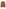VERO MODA® Cardigans brun 10248923_TOBACCO BROWN M