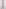 VERO MODA® Jurken (lang) ecru 10259003_BIRCH LAILA