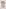 More & More Blouses (korte mouwen) multicolor 11020055_4635 HERBGREEMU