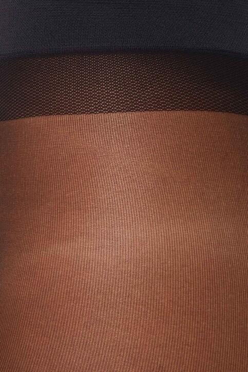 Kunert Collants noir 110352000_10500 BLACK img3