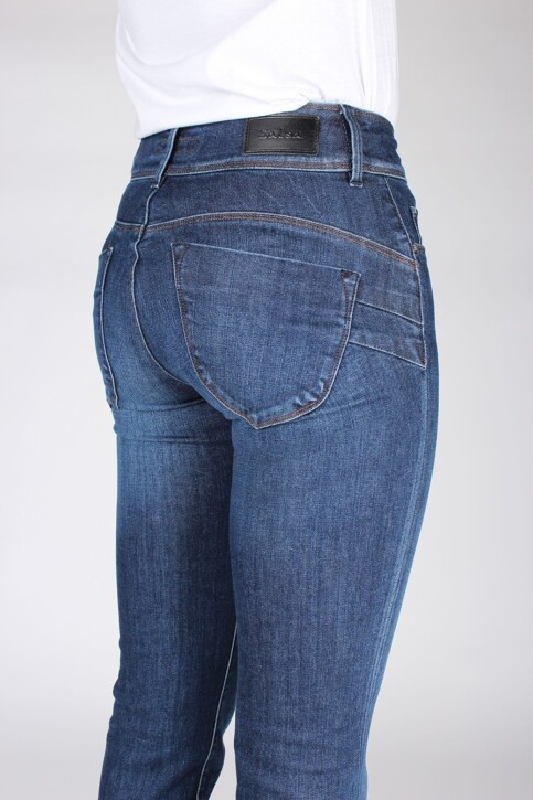 Salsa Jeans® Jeans slim denim 111674 SECRET_8503 img3