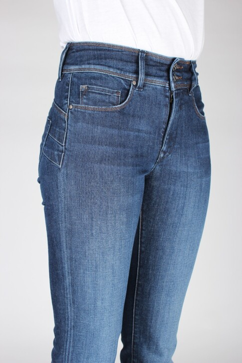 Salsa Jeans® Jeans slim denim 111674 SECRET_8503 img4