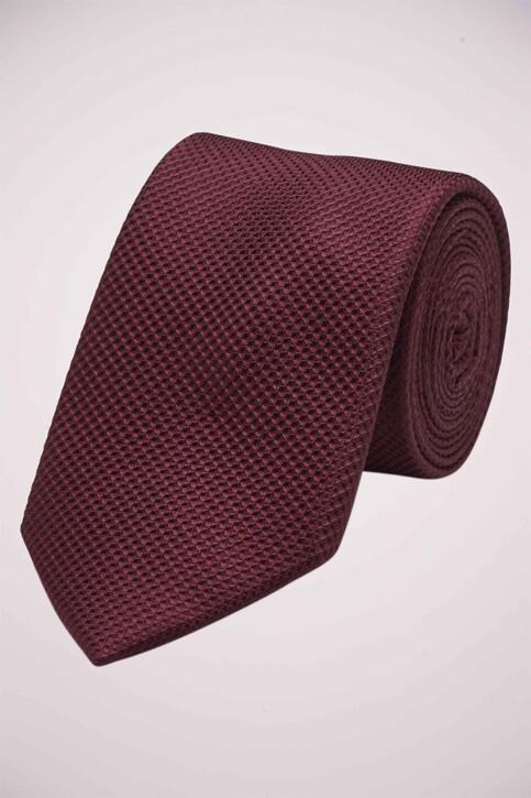 ACCESSORIES BY JACK & JONES Cravates bordeaux 12125188_CORDOVAN img1
