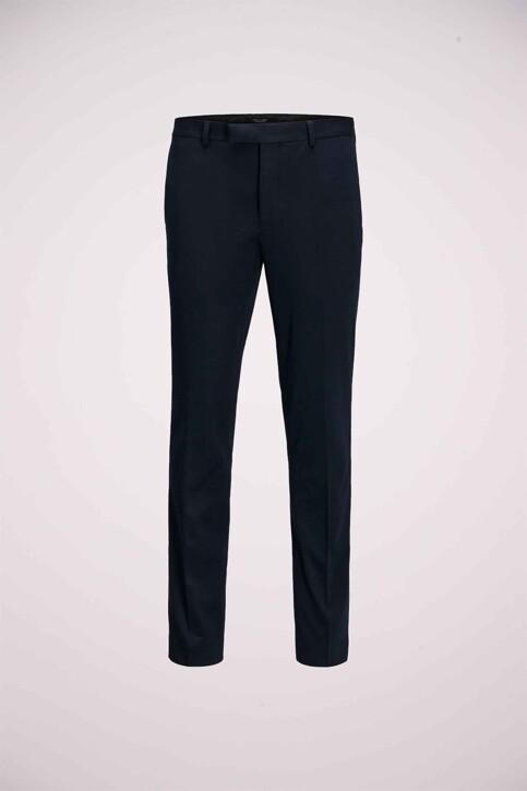 PREMIUM by JACK & JONES Pantalons de costume bleu 12126045_DARK NAVY img1