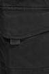 JACK & JONES JEANS INTELLIGENCE Pantalons noir 12139912_BLACK img7