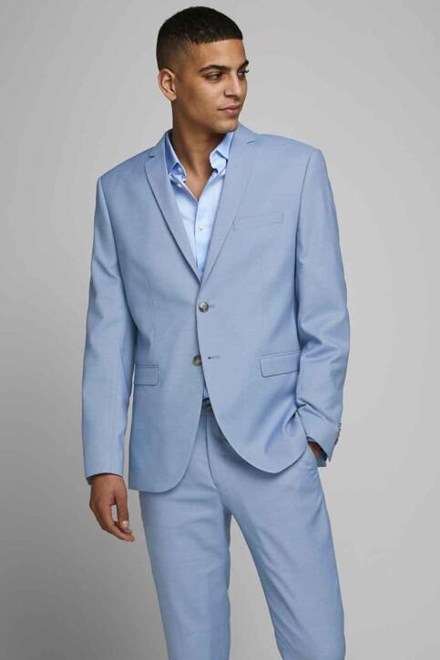 PREMIUM by JACK & JONES Blazers bleu 12141107_AIRY BLUE img1