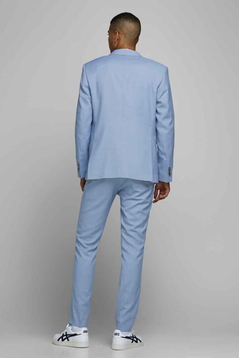 PREMIUM by JACK & JONES Blazers bleu 12141107_AIRY BLUE img3