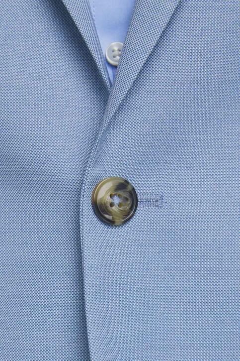 PREMIUM by JACK & JONES Blazers bleu 12141107_AIRY BLUE img4