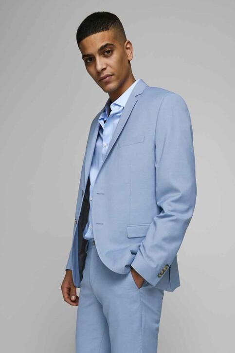 PREMIUM by JACK & JONES Blazers bleu 12141107_AIRY BLUE img6