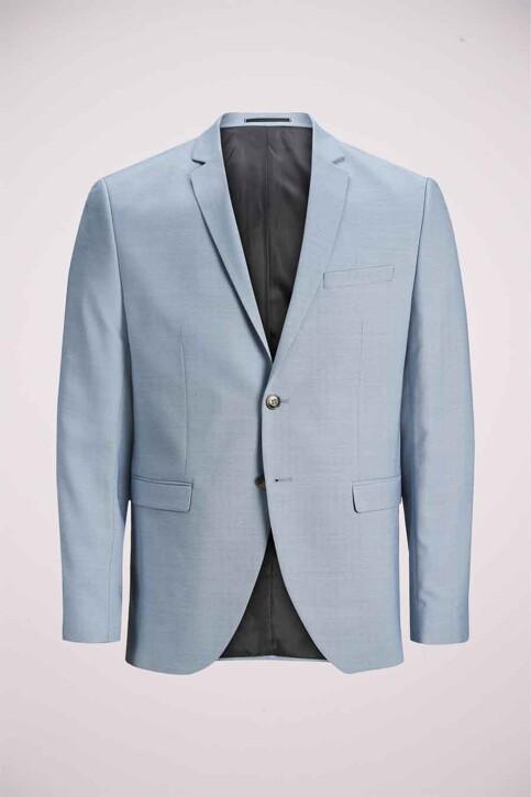 PREMIUM by JACK & JONES Blazers bleu 12141107_AIRY BLUE img7