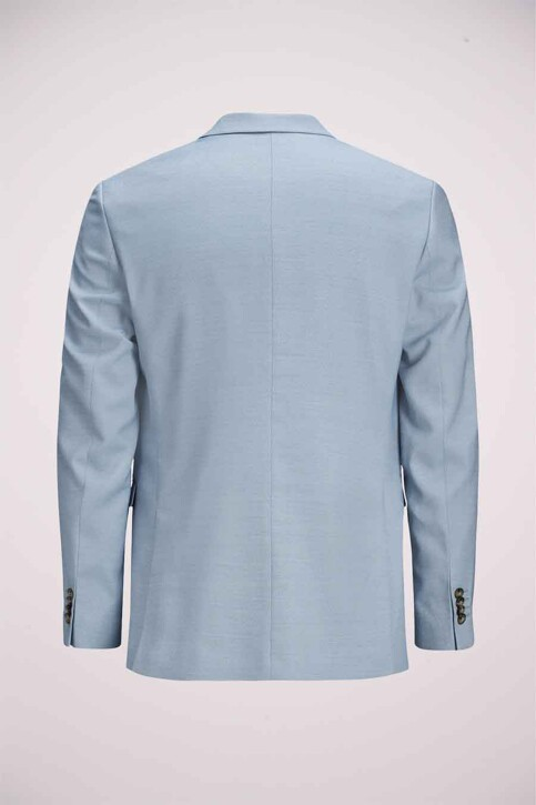 PREMIUM by JACK & JONES Blazers bleu 12141107_AIRY BLUE img8