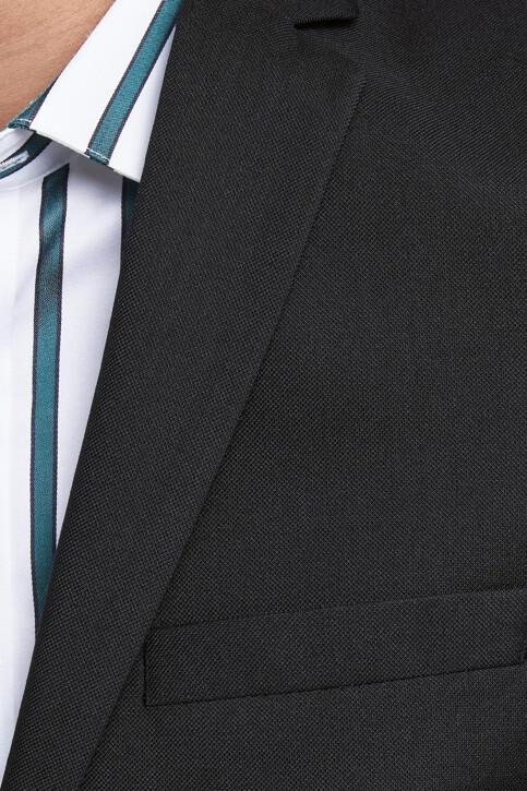 PREMIUM by JACK & JONES Blazers noir 12141107_BLACK img4
