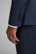 PREMIUM by JACK & JONES Blazers blauw 12141107_DARK NAVY img5