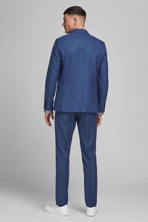 PREMIUM by JACK & JONES Blazers 12141107_MEDIEVAL BLUE img2
