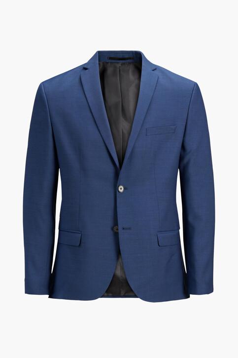 PREMIUM by JACK & JONES Blazers 12141107_MEDIEVAL BLUE img3