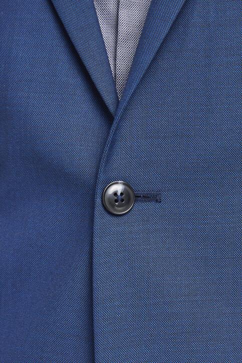 PREMIUM by JACK & JONES Blazers 12141107_MEDIEVAL BLUE img4