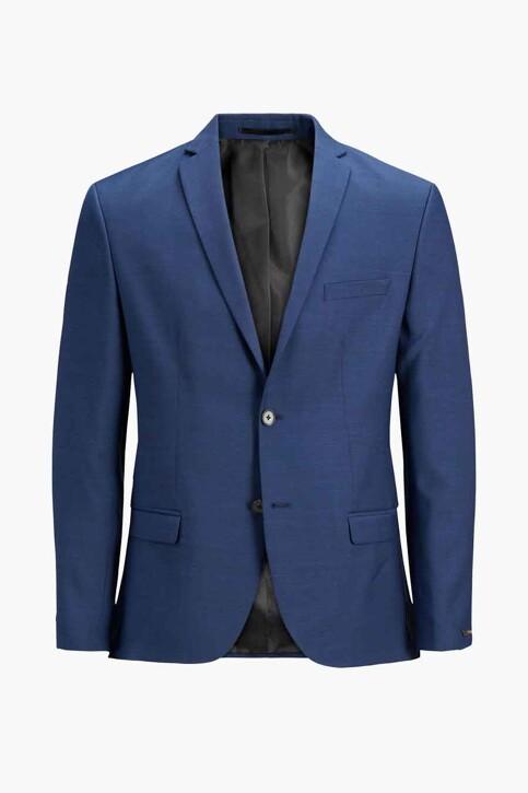 PREMIUM by JACK & JONES Blazers 12141107_MEDIEVAL BLUE img5