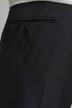 PREMIUM by JACK & JONES Pantalons de costume noir 12141112_BLACK img5