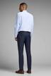 PREMIUM by JACK & JONES Pantalons de costume bleu 12141112_DARK NAVY img2