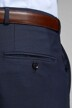 PREMIUM by JACK & JONES Pantalons de costume bleu 12141112_DARK NAVY img3