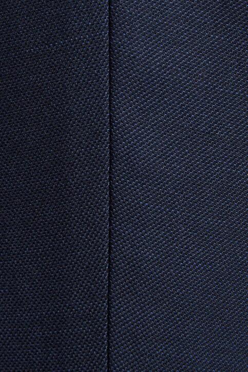 PREMIUM by JACK & JONES Pantalons de costume bleu 12141112_DARK NAVY img4