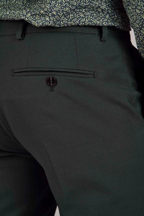 PREMIUM by JACK & JONES Pantalons de costume 12141112_DARKEST SPRUCE img4