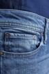 JACK & JONES JEANS INTELLIGENCE Jeans straight denim 12148235_BLUE DENIM img5