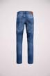 JACK & JONES JEANS INTELLIGENCE Jeans straight denim 12148235_BLUE DENIM img9