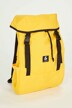 ACCESSORIES BY JACK & JONES Sacs à dos 12154203_YOLK YELLOW img1