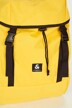 ACCESSORIES BY JACK & JONES Sacs à dos 12154203_YOLK YELLOW img3