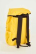 ACCESSORIES BY JACK & JONES Sacs à dos 12154203_YOLK YELLOW img4