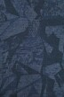 PREMIUM BLUE by JACK & JONES T-shirts (korte mouwen) blauw 12157967_MOOD INDIGO img4