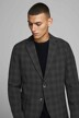 PREMIUM by JACK & JONES Blazers 12158788_BROWN STONE img6