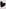 ACCESSORIES BY JACK & JONES Handschoenen zwart 12159459_BLACK