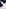 ACCESSORIES BY JACK & JONES Handschoenen blauw 12159459_NAVY BLAZER