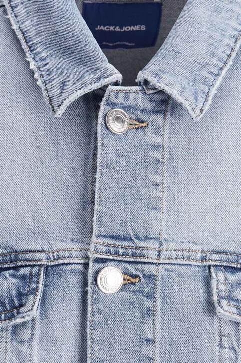 JACK & JONES JEANS INTELLIGENCE Jassen (jeans) denim 12161056_BLUE DENIM img2